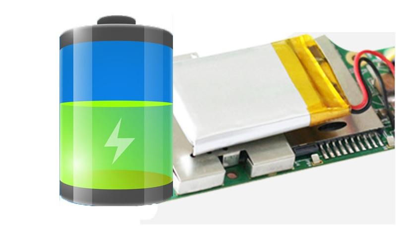 obd locator gps low battery status
