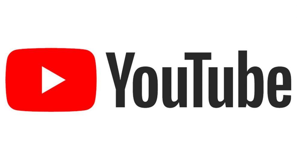 kanal youtube LANGIE