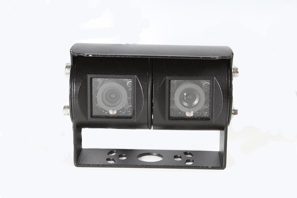ahd dualna cuvacia kamera