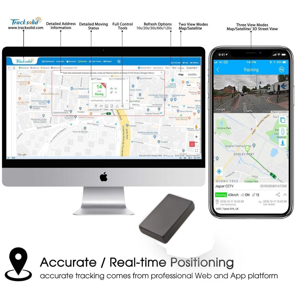 gps lokator live monitoring gps